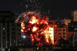 """اغتيال أبرز قادة """"حركة الجهاد"""" في غزة"""