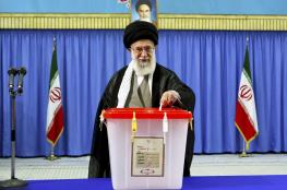 الاقتصاد عامل حاسم للانتخابات الرئاسية المقبلة في إيران
