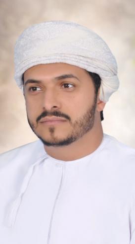 جنَّة في قلب الخليج  (1)