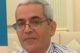 فلسطين في أدب سميرة عزام (4 - 5)