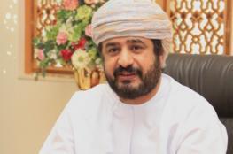 """وزير الخدمة المدنية يفتتح اليوم """"منتدى عمان للموارد البشرية"""""""