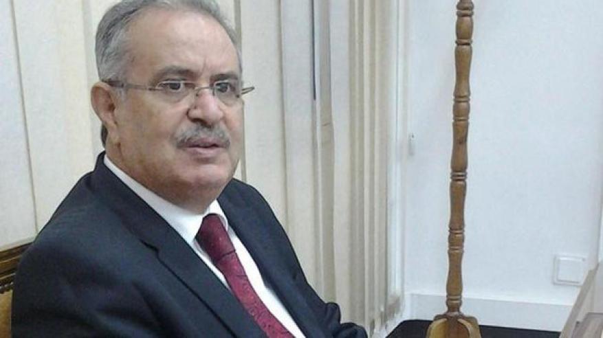 إقالة وزير الشؤون الدينية التونسي بعد تطاوله على السعودية