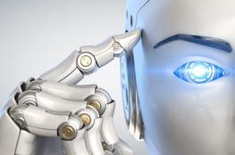 15.7 تريليون دولار قيمة الذكاء الاصطناعي بحلول 2030