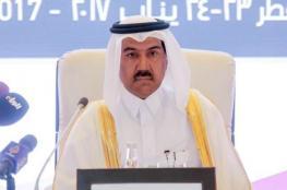 """قطر تتعهد بمحاسبة مسؤولين من """"دول المقاطعة"""""""