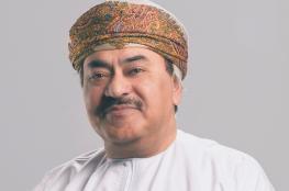 """اختيار الرئيس التنفيذي لبنك مسقط ضمن قائمة """"الأفضل"""" في دول الخليج"""