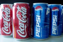 شركات المشروبات الغازية في أستراليا ستخفض السكر لمكافحة البدانة