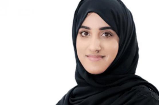 الكعبية: برنامج 100 مبتكر عماني ساعدني على تطوير مشروعي