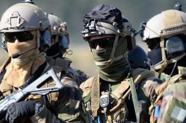 وزير خارجية فرنسا: قصفنا المتمردين في تشاد لمنع وقوع انقلاب