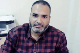 الإلحاد في البيئة العربية.. الداء والدواء