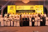 """الفائزون: """"جوائز عمان للسياحة"""" تكريم للعاملين بالقطاع وحافز لمزيد من الإجادة وزيادة الإنتاجية"""
