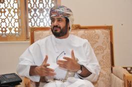 المرهون: إجماع العالم على حكمة جلالة السلطان أضاف للسلطنة مكانة مرموقة على الساحة الدولية