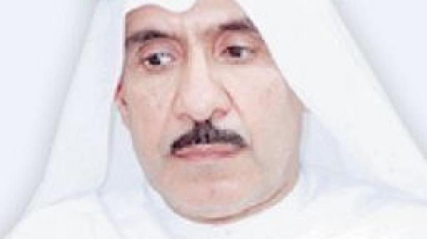 الغرب معوقا للحداثة بين رؤيتين خليجية وعربية