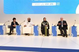 """""""المؤتمر الخليجي الأول"""" يوصي بوضع سياسة متكاملة لـ""""طيف التوحد"""" في دول المجلس"""
