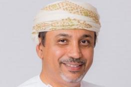 """الشقصي لـ""""الرؤية"""": اندماج بنك العز الإسلامي و""""عمان العربي"""" يخلق فرصة لتوسيع نطاق العمليات المصرفية"""