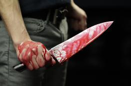 مؤذن يقتل إمام مسجد بالبحرين ويقطع جثته إلى أشلاء