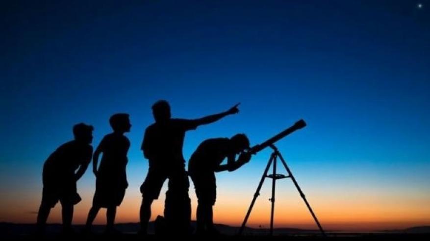 تضارب في تحديد أول أيام عيد الأضحى بسبب الكسوف الجزئي للشمس