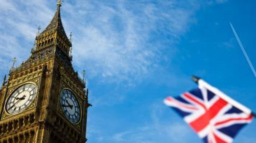 ارتفاع الاستثمار الأجنبي بالمملكة المتحدة بعد قرار الانفصال