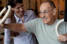 علماء يطورون مكملا غذائيا لإصلاح وتجديد العضلات لكبار السن