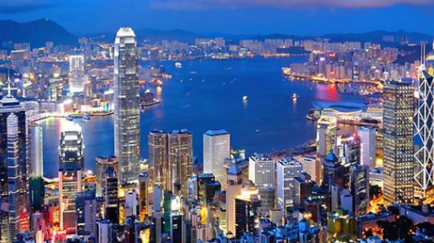 """""""الموت البطيء"""".. مستقبل علاقة الصين مع هونج كونج يثير القلق"""