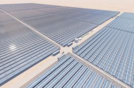 خبراء: الاستفادة من الشمس في توليد الكهرباء تعزز كفاءة منظومة الطاقة بالسلطنة وتخلق فرصا عديدة للنمو الاقتصادي