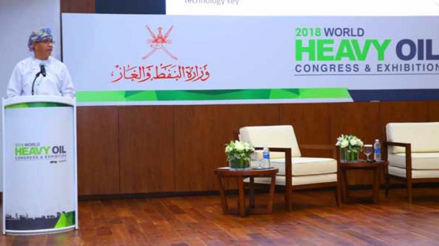 WHOC - Day 1 - Dr. Ali Al Gheithy PDO
