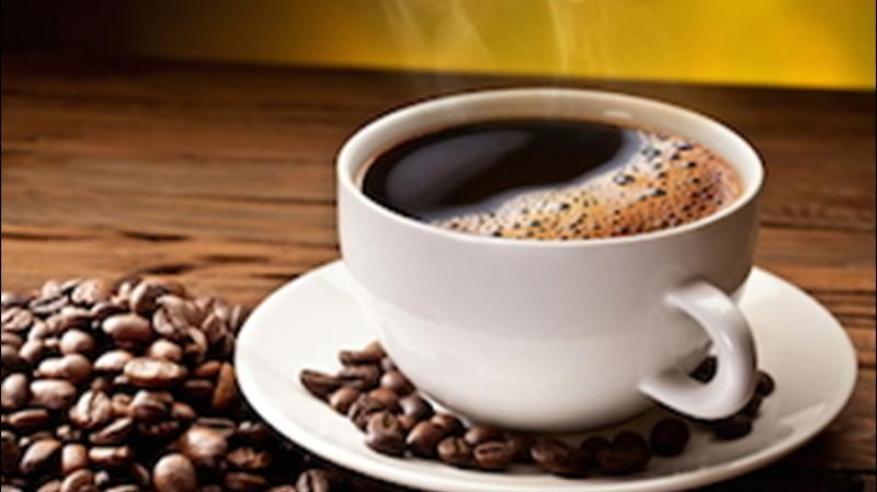4 أكواب من القهوة يوميا للحماية من 3 أمراض