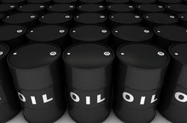 ارتفاع أسعار النفط العالمية بنسبة 4.5% بعد حادث بحر عُمان