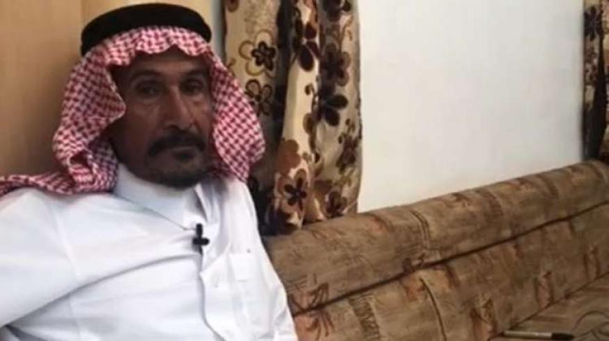 سعودي لم ينم منذ 30 عاماً.. تعرف على قصته