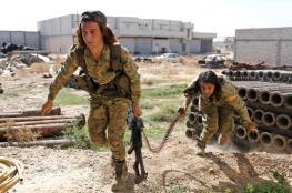 هجوم تركي مرتقب على منبج.. والكرملين يستبعد اشتباكا بين القوات الروسية والتركية