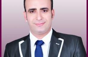 عمرو عبد العظيم