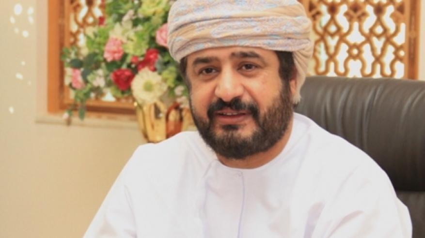 منتدى عمان للموارد البشرية