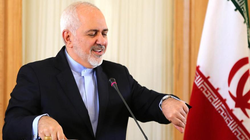 """""""التفاوض وليس قتل الناس"""" على مائدة الحوار السعودي الإيراني"""