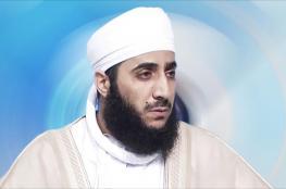 مساعد المفتي العام: ينبغي على المسلم أن يتلمس احتياجات المجتمع ويسعى لتلبيتها قدر المستطاع