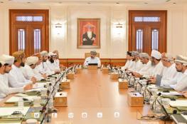 """""""مكتب الشورى"""" يستعرض رد مجلس الوزراء حول إنشاء """"وحدة قياس سرعة الإنجاز"""""""