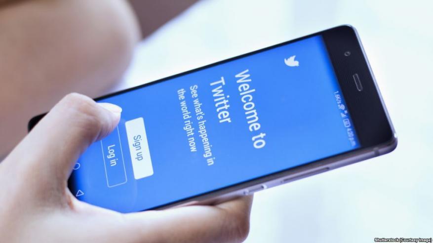 """خبر سار لمستخدمي """"تويتر"""""""