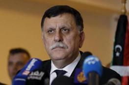 معركة سرت تهدد بتعميق الانقسامات السياسية في ليبيا
