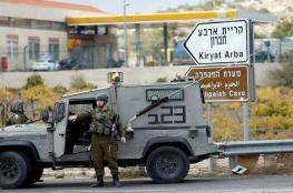 الكشف عن هوية الضابط الإسرائيلي الذي قتل بغزة