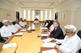 بنك التنمية يعتمد خطة للوصول بالإقراض التنموي إلى 80 مليون ريال عماني