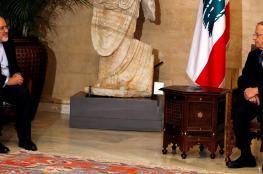 لبنان مع الجنرال عون.. سقف أحلام مرتفع ومراكز قوى تعرقل أي تغيير