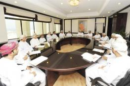 اكتمال كافة الاستعدادات للتغطية الإعلامية لانتخابات الشورى بمشاركة مؤسسات عربية وأجنبية