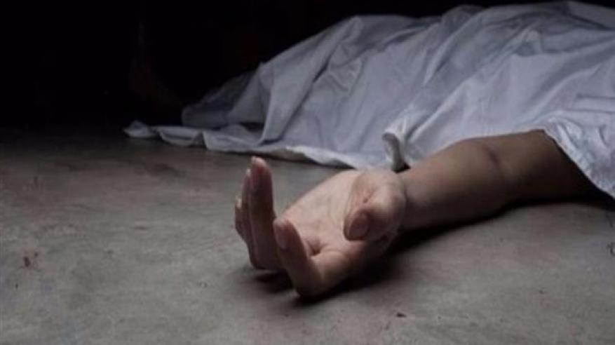 آسيويان يقتلان شخص ويصيبان آخر بمسقط