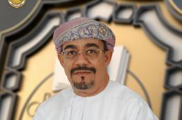 رئيس جامعة السلطان قابوس يشارك في اجتماع اتحاد الجامعات العربية