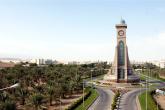 اعتراف أمريكي ببرنامج الهندسة المدنية بجامعة السلطان قابوس