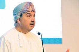 """بمباركة سامية.. انطلاق مبادرة """"مشاريع شباب عمان"""" لتطوير 300 فكرة ابتكارية"""