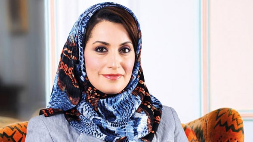 اليوم.. افتتاح المنتدى العماني للشراكة والمسؤولية الاجتماعية
