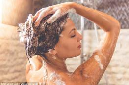الاستحمام يوميا يزيد احتمالات الإصابة بالعدوى.. كيف ذلك؟