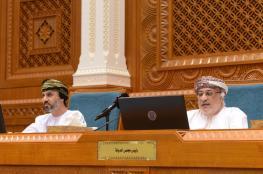 """""""الدولة"""" و""""الشورى"""" يرفعان للمقام السامي مشروع """"قانون الضريبة على السلع الانتقائية"""""""