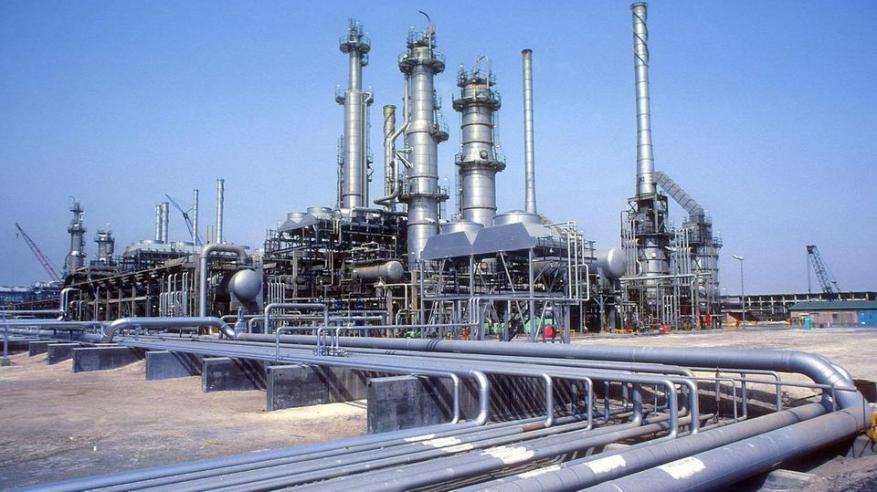 بلومبيرج: أمريكا تخترق أبرز أسواق النفط السعودي في آسيا