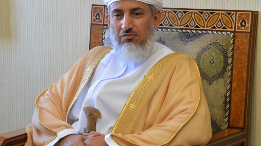 جامعة السلطان قابوس تحتفل بتخريج الدفعة الـ27.. الأحد المقبل