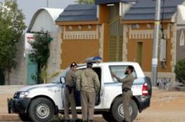 القبض على 4 سعوديين بتهمة التباهي بشرب المسكرات